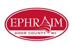 Ephraim Business Council